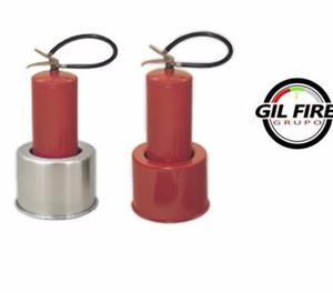 caixa de hidrante em aço inox preço GILINOX LUXO