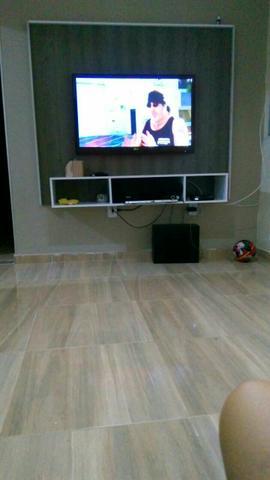 TV 42 Led LG barato