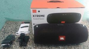 Xtreme JBL Bluetooth Nova