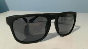 Óculos quiksilver enose   Posot Class 3ca6e30105