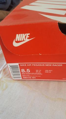 Tênis Nike Zoom Pegasus 32