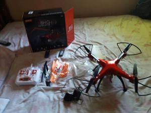 Drone syma X8hg zero