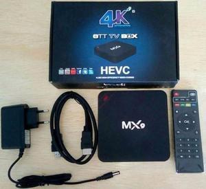 TV box sem mensalidade (Transforme sua TV em smart)