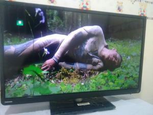 Tv 32 polegadas smart tv