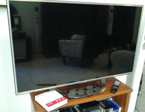"Vendo TV LG 47"" modelo 47LAD, Led, HD"