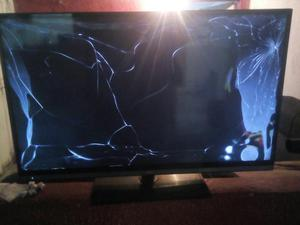 Vendo ou troco TV 150 reais