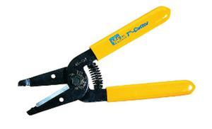 Alicate de Corte Reto para Cabos até 12mm² T-Cutter