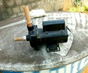 Bomba hidráulica DANCOR