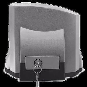 Motor de portao e interfone instalado R