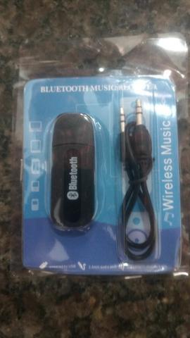 Adaptador Bluetooth