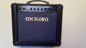 Cubo Amplificador Meteoro Nitro Drive 30W