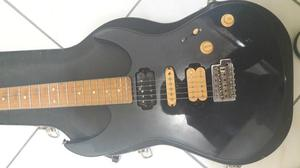 Guitarra Yamaha Excelente oportunidade