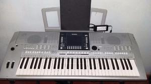 Teclado Yamaha PSR S 710