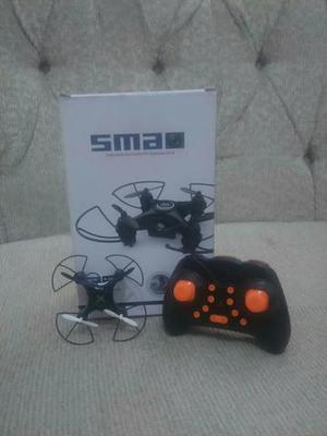 Micro drone 4 canais