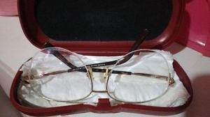 Óculos Ray Ban Original com Grau
