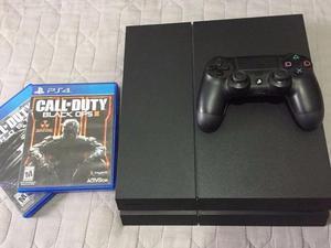 Playstation 4 - R  - PS 4 - não aceito troca