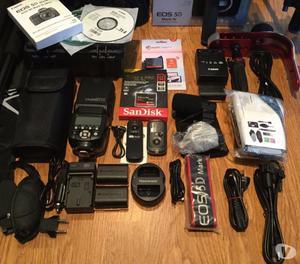 SELLING: Canon EOS 5D Mark IV,Canon EOS-1D,Nikon D850,Nikon