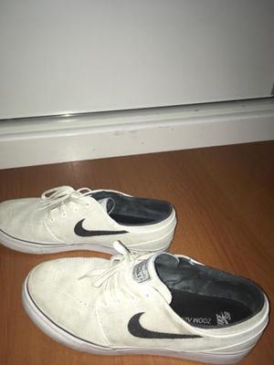 Tênis Nike SB Janoski 41