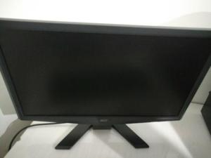 Monitor Acer 23 polegadas