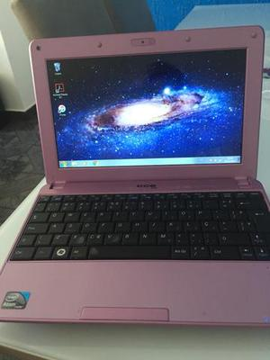 Netbook CCE 2GB -