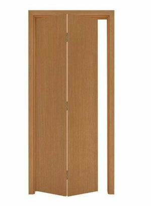 Porta Camarão em madeira maciça completa
