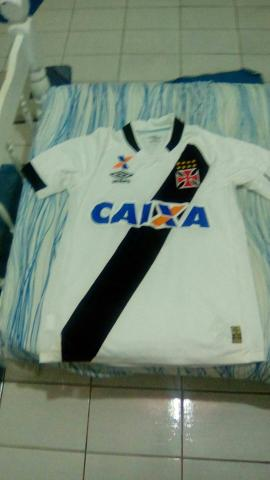 Camisa do vasco original fe81665f5ead3