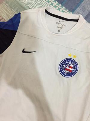 Camiseta Bahia original