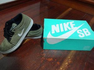 Nike SB masculino original