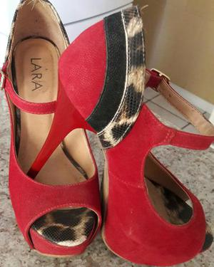Sapatos em otimo estado whats  Pelotas