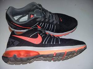 Tênis Nike Air Max Finale 2 Original