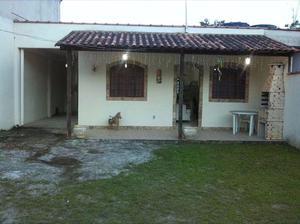 Casa Prainha de Mambucaba ótima localização