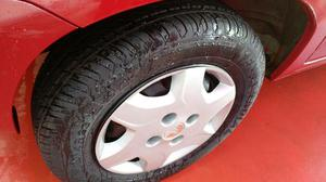 GM Chevrolet celta Spirit 4 portas -