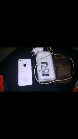 IPhone 5c 16gbs
