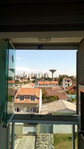 Vidraçaria Bruner Glass PROMOCÃO cortina de vidro, box,