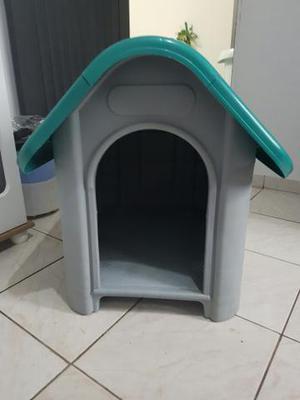 150 casinha de cachorro