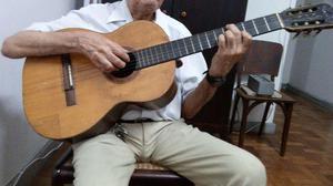 Aula de Violão/Casvaquinho/teclado