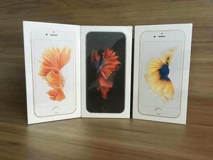 IPhone 6s preço especial pra você