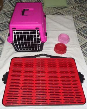 Kit para Dog