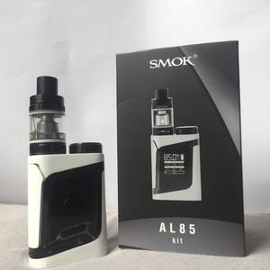Vape Smok AL-85
