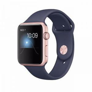 Apple Watch Serie 1 42 mm 1 ano de garantia