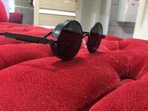 Oculos de sol unissex