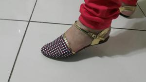 Revenda calçados e ganhe dinheiro
