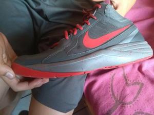 Tenis original da Nike