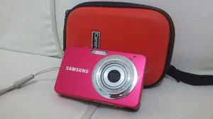 Tá Barato Mini Cãmera Sony Fotográfa e Filma 10.1 MXP