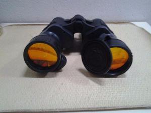Binoculo Breaker Cobra 100X120 alcance 1 KM