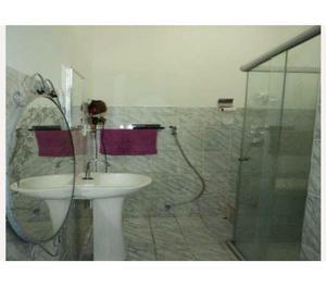 Apartamento centro bh Rua dos Guarani1 quartos,porteiro