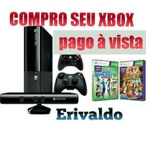 Comproo ps3 \ Xbox 360 e acessórios