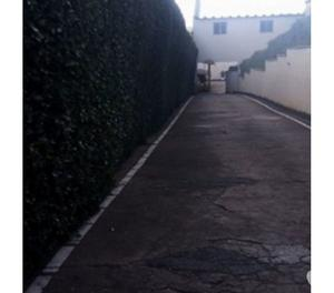 Faço serviços de Jardinagem em Belo Horizonte e Região.