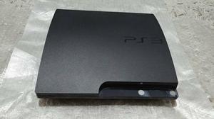 PS3 + Console + 2 controles + 2 controles move + guitarra