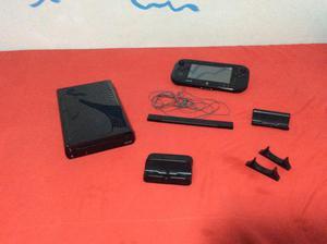 Wii U Preto Original GB 32